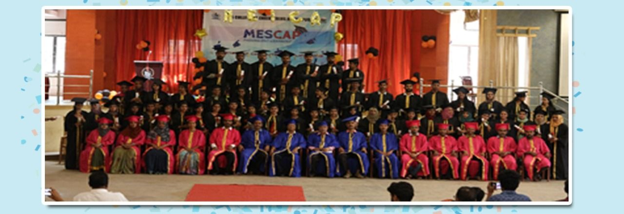 MESCAP2019
